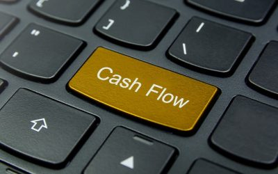 Reduce debtor days to improve cash flow