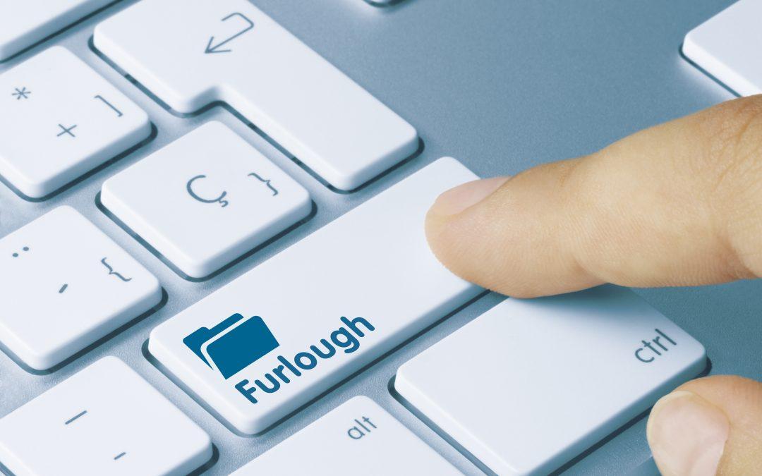 Furlough Grants