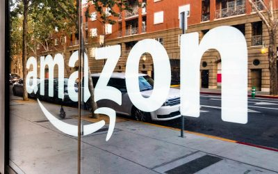 What can Businesses Learn from Jeff Bezos?