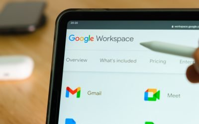Is Google Workspace Suitable for Business Use?