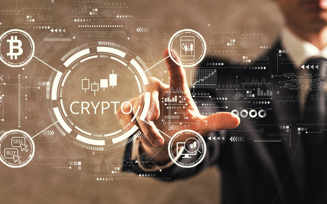 Do you Enjoy Buying and Selling Crypto Currencies?