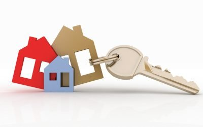 What is the Outlook for Buy to Let?