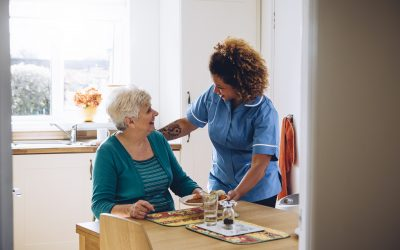 New Health & Social Care Levy